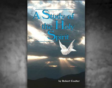 product-image-a-study-of-the-holy-spirit