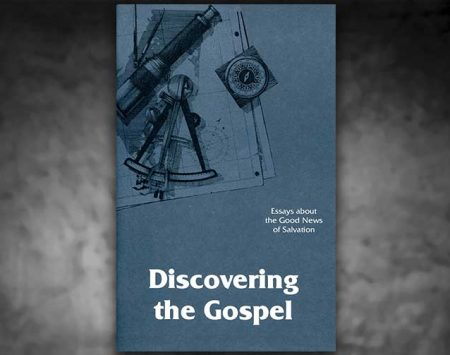 product-image-discovering-the-gospel