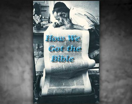 product-image-how-we-got-the-bible
