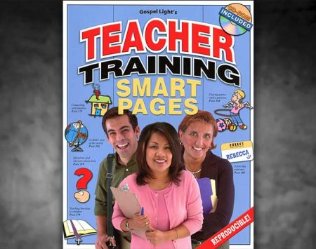 product-image-teacher-training