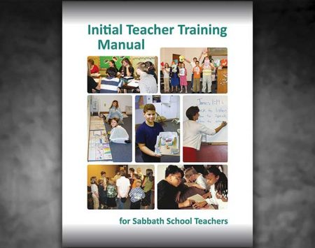 product-image-teacher-training-manual-english