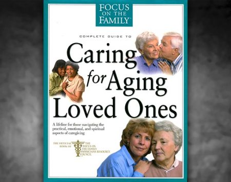 product-image-caring-for-aging-loved-ones
