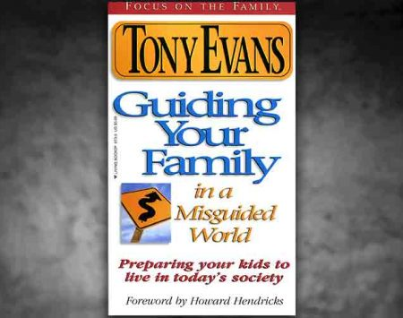 product-image-guiding-your-family