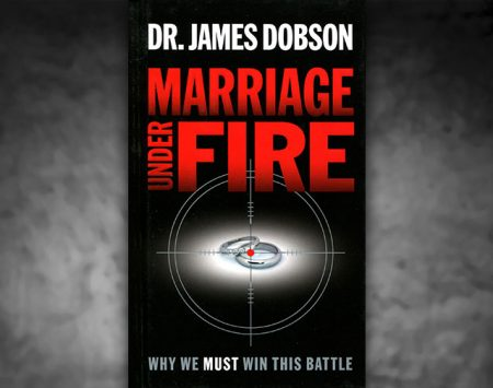product-image-marriage-under-fire