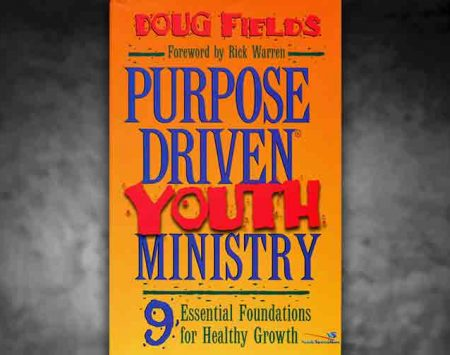 product-image-purpose-driven-youth-ministry