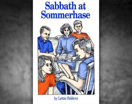 product-image-sabbath-at-sommerhase