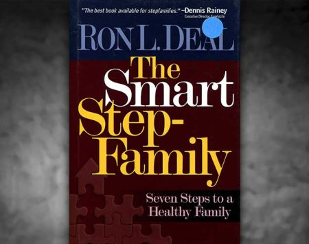 product-image-the-smart-step-family