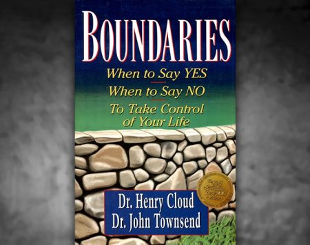 product-image-boundaries