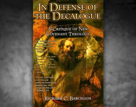 product-image-in-defense-of-the-decalogue