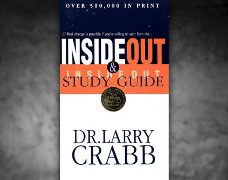 product-image-inside-out-study-guide