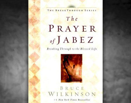 product-image-the-prayer-of-jabez