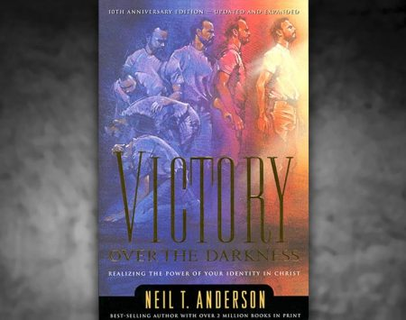 product-image-victory-over-the-darkness