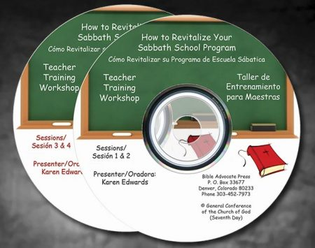 product-image-teacher-training-dvd-set