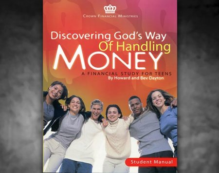 Product-images-discovering-gods-way-of-handling-money-student