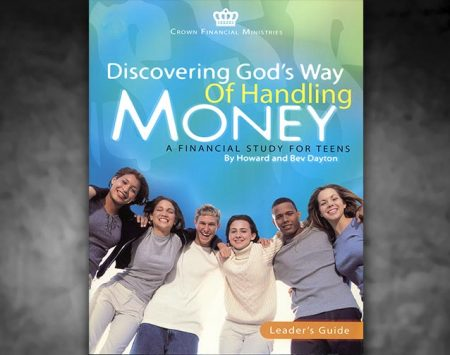Product-images-discovering-gods-way-of-handling-money-teacher