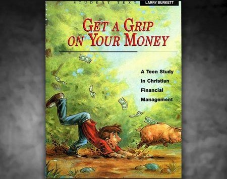 Product-images-get-a-grip-on-your-money