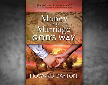 Product-images-marriage-and-money-gods-way