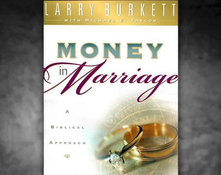 Product-images-money-in-marriage