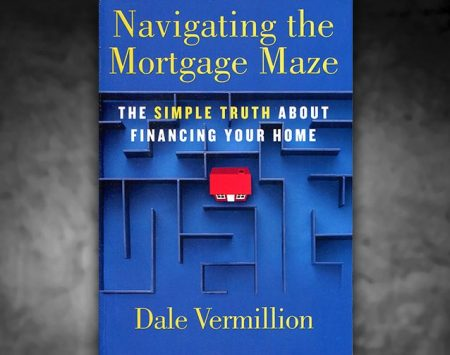 Product-images-navigating-the-mortgage-maze