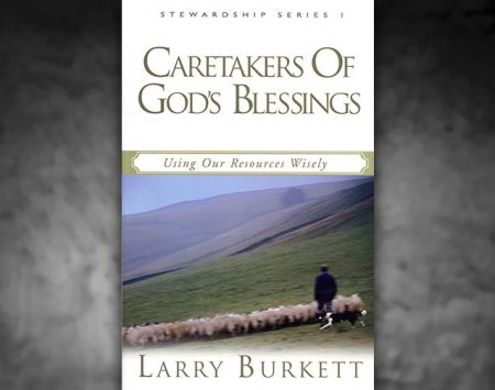 Product-images-stewardship-1-caretakers-of-gods-blessings