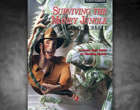 Product-images-surviving-the-money-jungle
