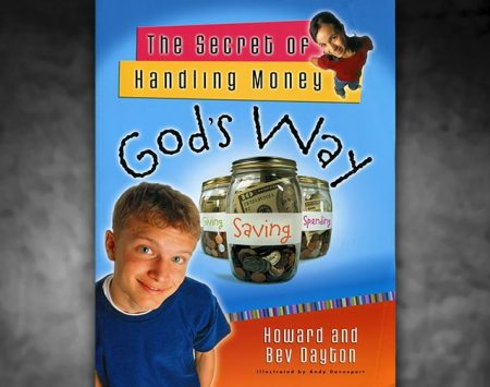 Product-images-the-secret-of-handling-money-gods-way-student