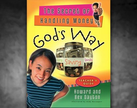 Product-images-the-secret-of-handling-money-gods-way-teacher