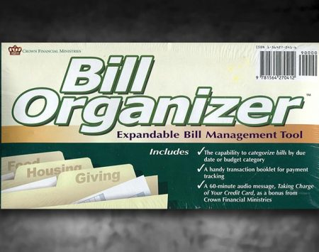 product-image-bill-organizer