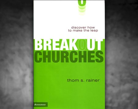 product-images-breakout-churches