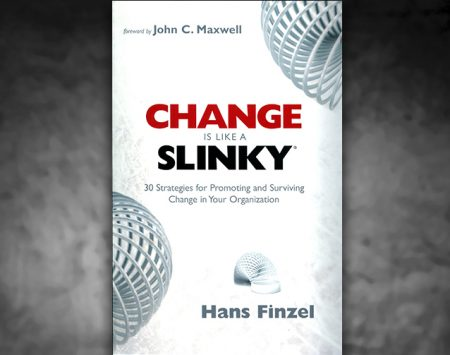 product-images-change-is-like-a-slinky