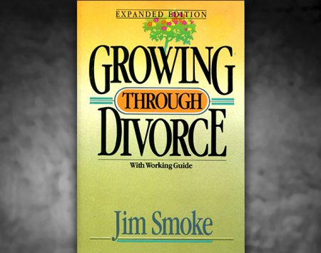 product-images-growing-through-divorce