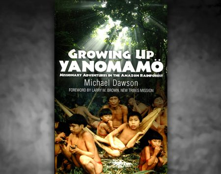 product-images-growing-up-yanomamo