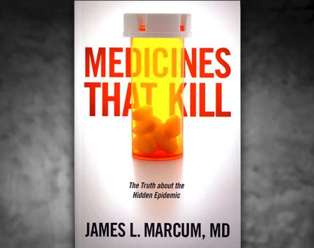 product-images-medicines-that-kill