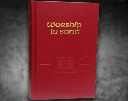 product-images-worship-in-song