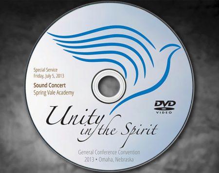 product-image-dvd-2013-07-05-sva