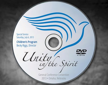 product-image-dvd-2013-07-06-children
