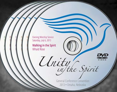 product-image-dvd-2013-convention-sermon-set