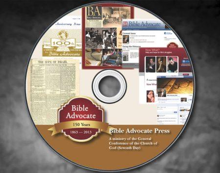 product-image-cd-bap-promo-2013