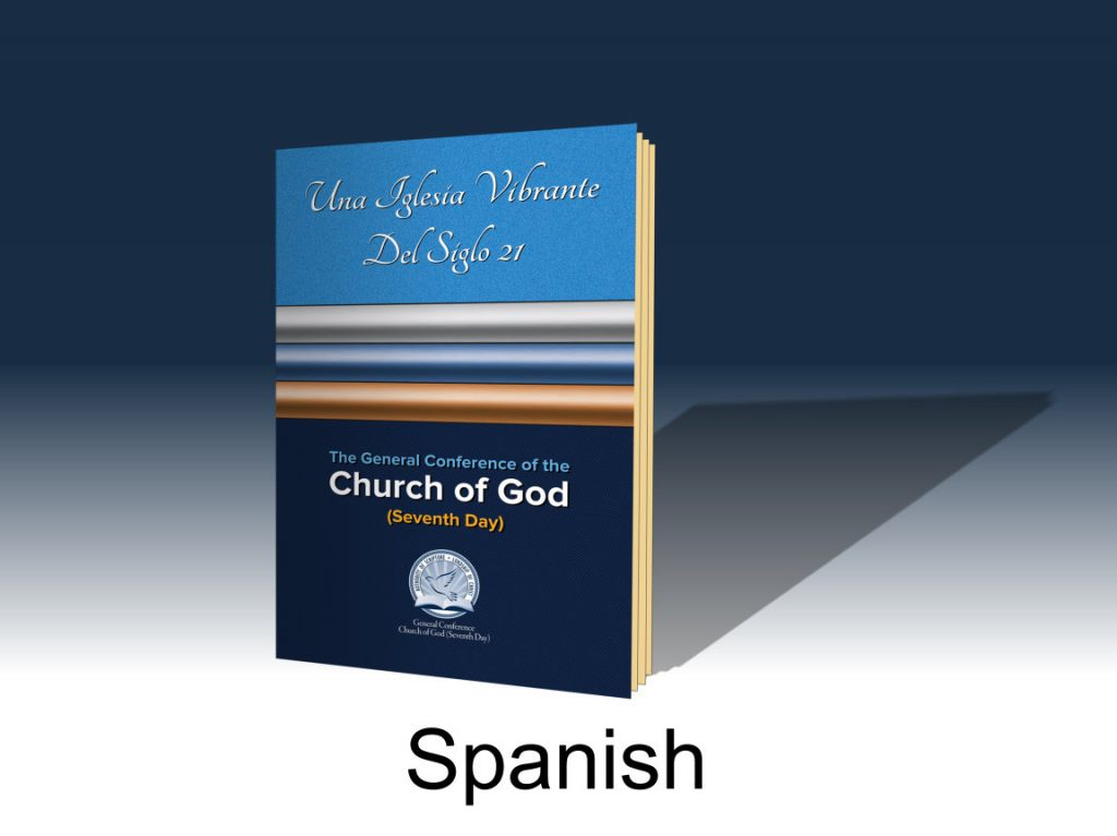 tvr booklets  25 booklets   spanish   u2013 general conference
